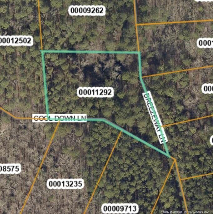 Lot 155 Breezeway Lane - Photo 1