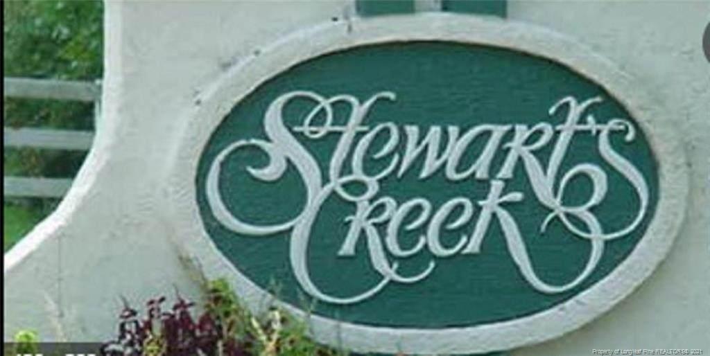 983 Stewarts Creek Drive - Photo 1