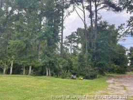 W Peach Road W, Rowland, NC 28383 (MLS #662931) :: The Signature Group Realty Team