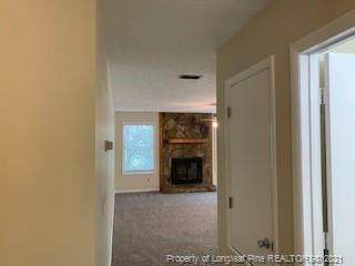 1018 Wood Creek Drive #6, Fayetteville, NC 28306 (MLS #663285) :: The Signature Group Realty Team