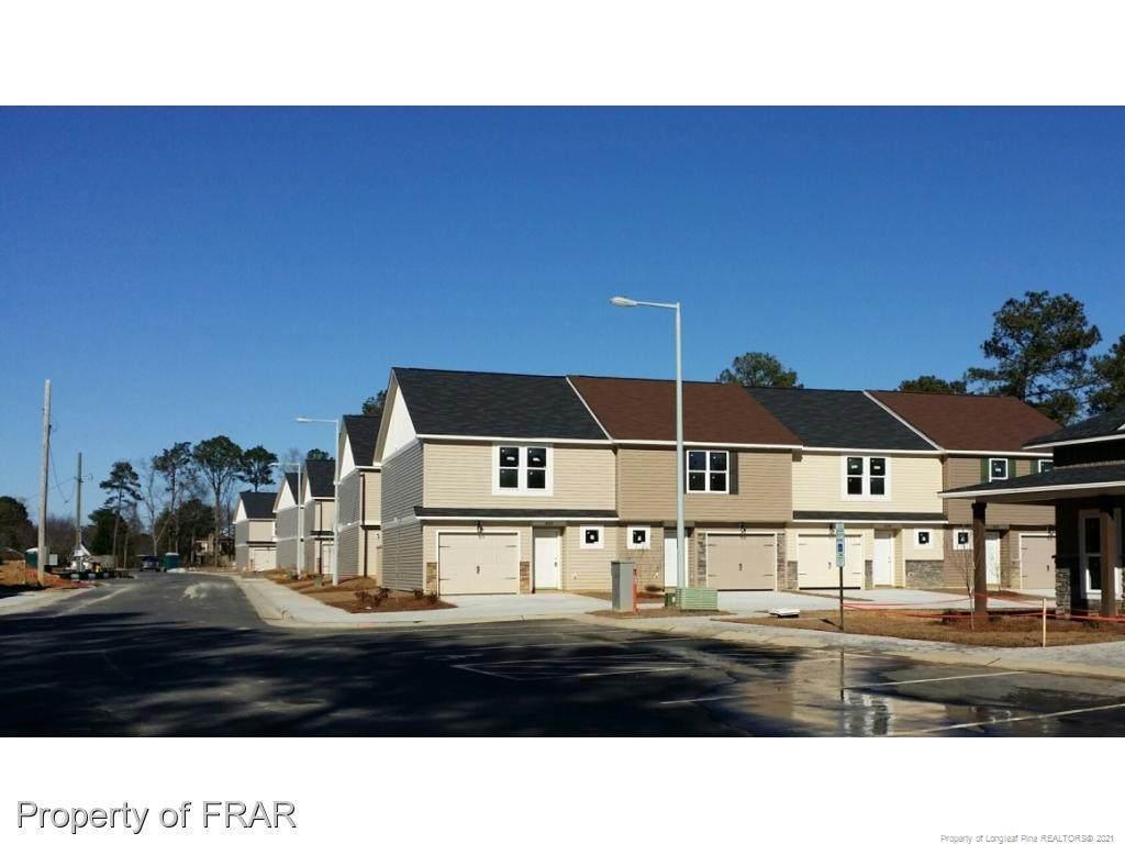 2621 Gardner Park Drive Drive - Photo 1