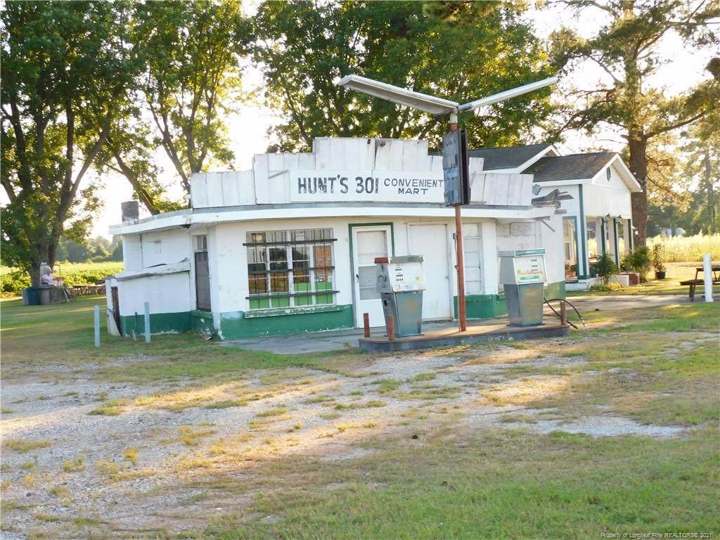 3671 Us Highway 301 Highway - Photo 1