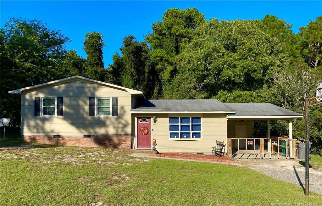 3325 Forest Lake Drive - Photo 1