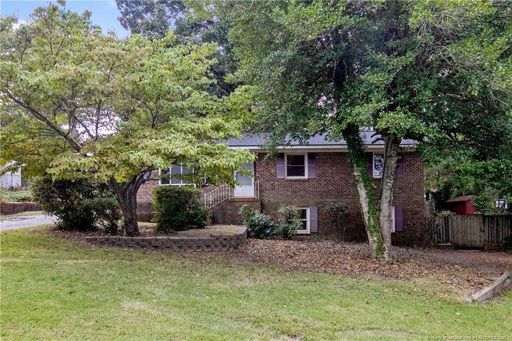 6309 Greyfield Road - Photo 1