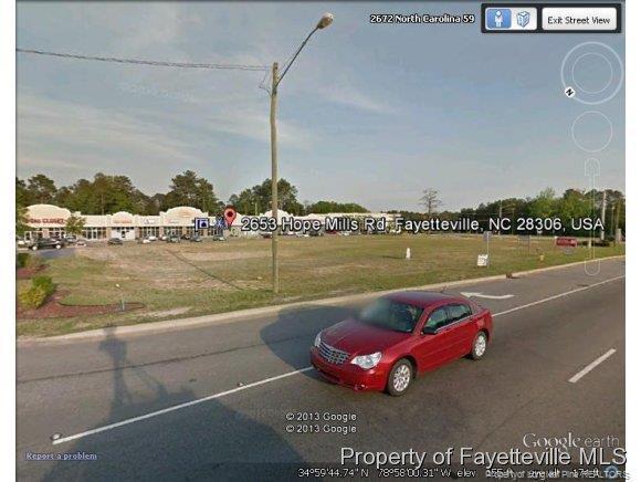 2653 Hope Mills Road - Photo 1