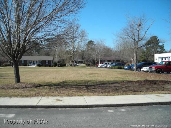 E Mckay Street, Elizabethtown, NC 28337 (MLS #472233) :: Weichert Realtors, On-Site Associates