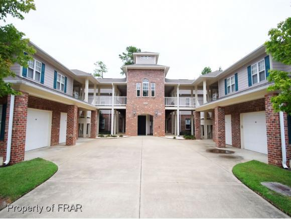 516 Lionshead Rd #3, Fayetteville, NC 28311 (MLS #526182) :: Weichert Realtors, On-Site Associates