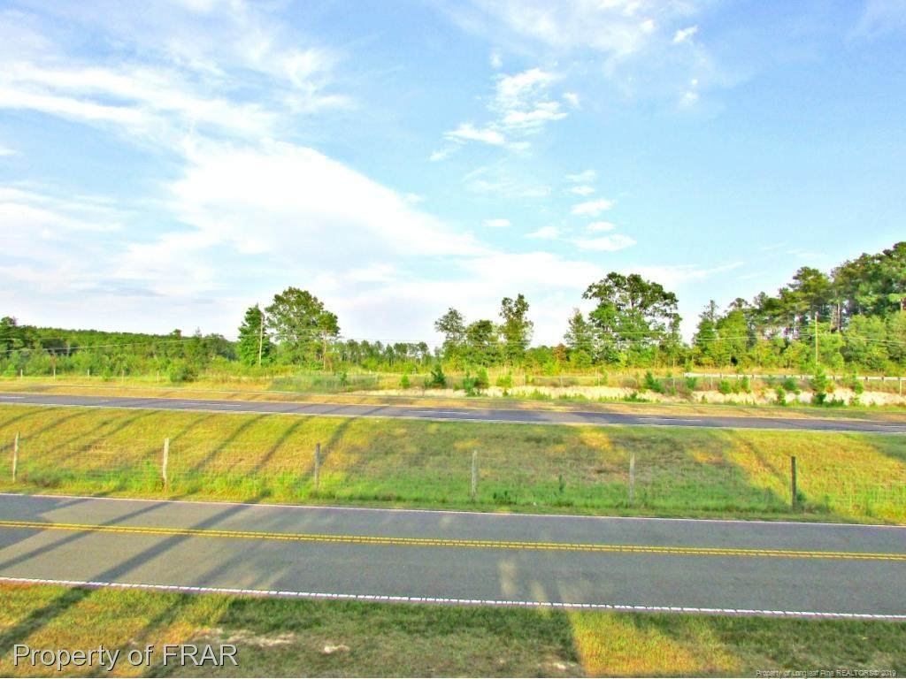 0 (South Tract) Sugar Maple Road - Photo 1