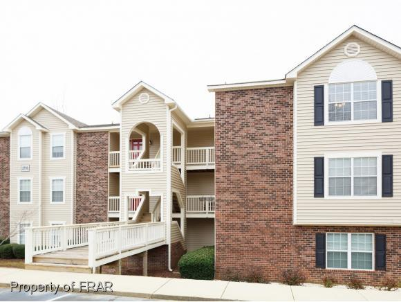 2700 Preston Woods Ln, Fayetteville, NC 28304 (MLS #530654) :: Weichert Realtors, On-Site Associates