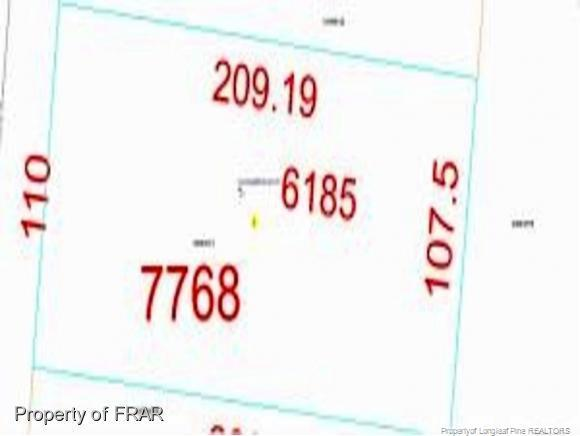 146 Banbridge Drive, West End, NC 27376 (MLS #531539) :: Weichert Realtors, On-Site Associates