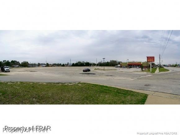 2869 Owen Drive - Photo 1