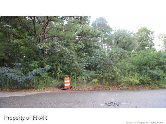 5533 Hedrick Drive, Fayetteville, NC 28303 (MLS #548644) :: Weichert Realtors, On-Site Associates