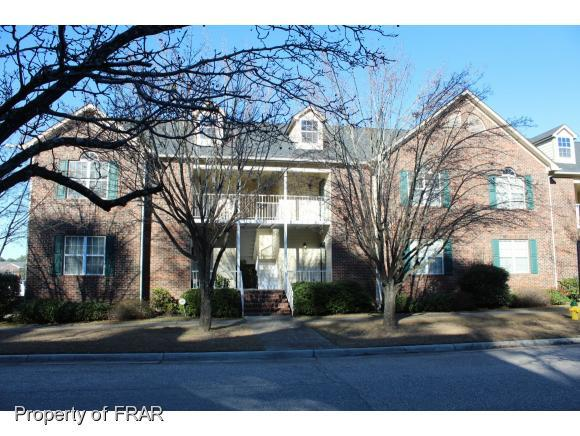 Fayetteville, NC 28314 :: Weichert Realtors, On-Site Associates