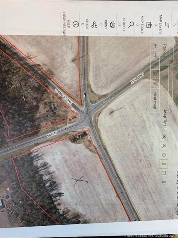 6152 Hwy 130 Highway - Photo 1