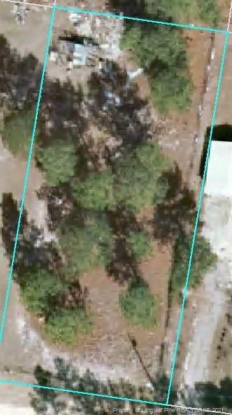 TBD Pine Oak, Cameron, NC 28326 (MLS #625530) :: RE/MAX Southern Properties