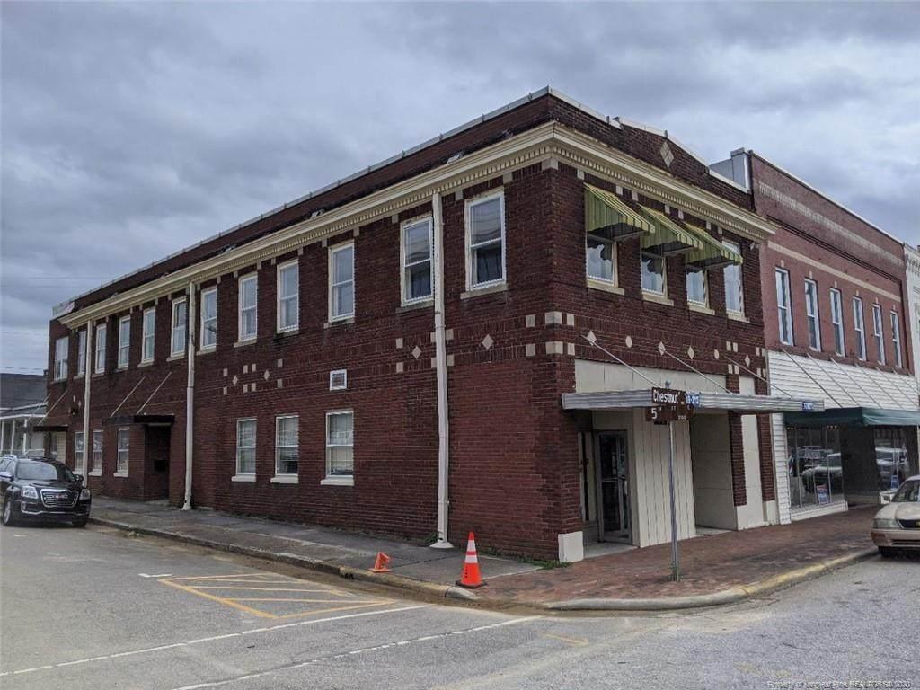 424 Chestnut Street - Photo 1