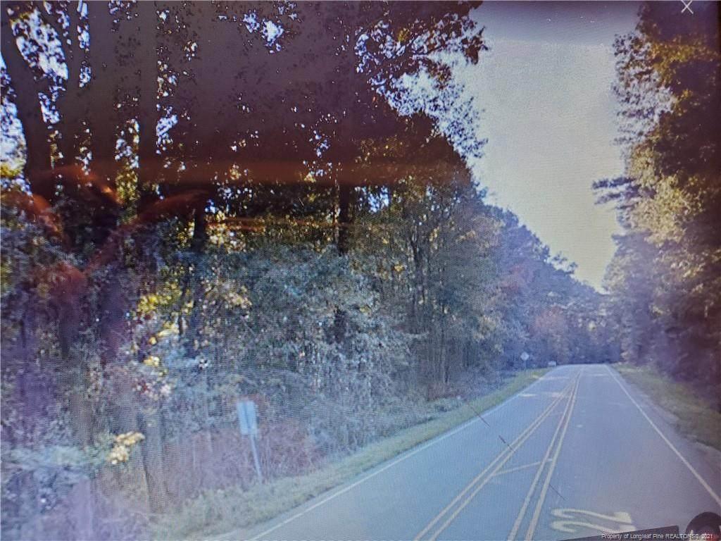 7247 Nc Highway 22 - Photo 1