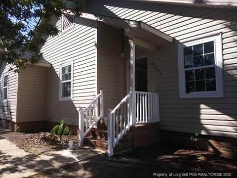 6831 Kizer Drive - Photo 1