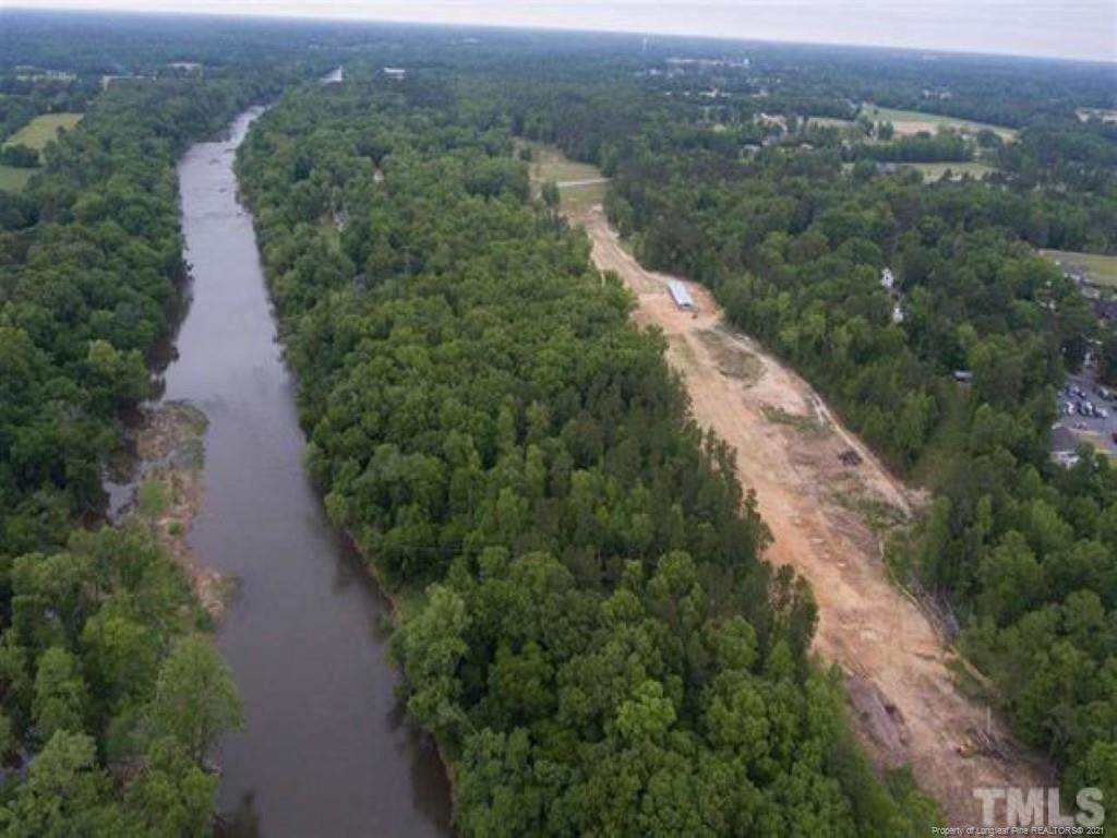 0 River Bluff Drive - Photo 1