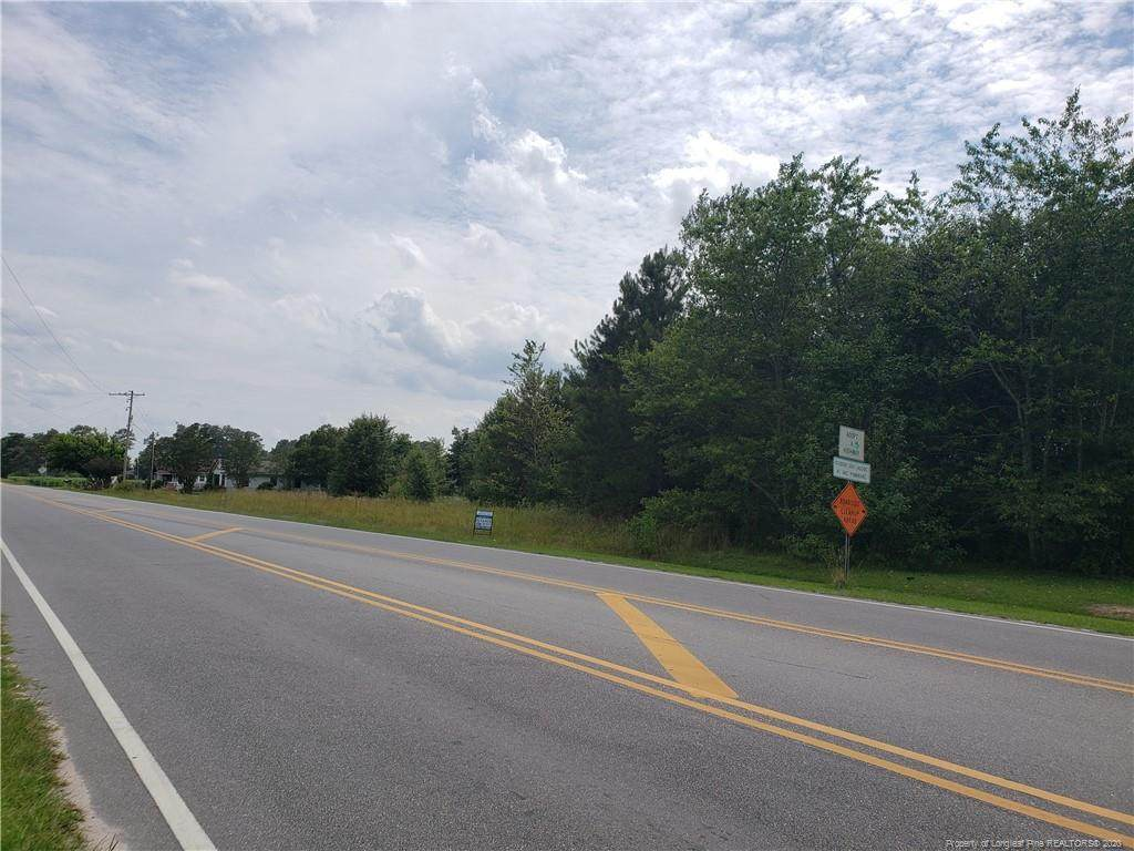 1287 Prospect Road - Photo 1