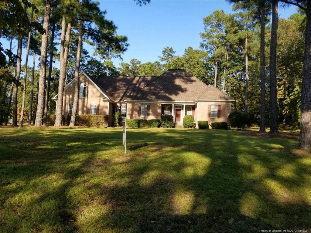 4407 Longleaf Lane - Photo 1