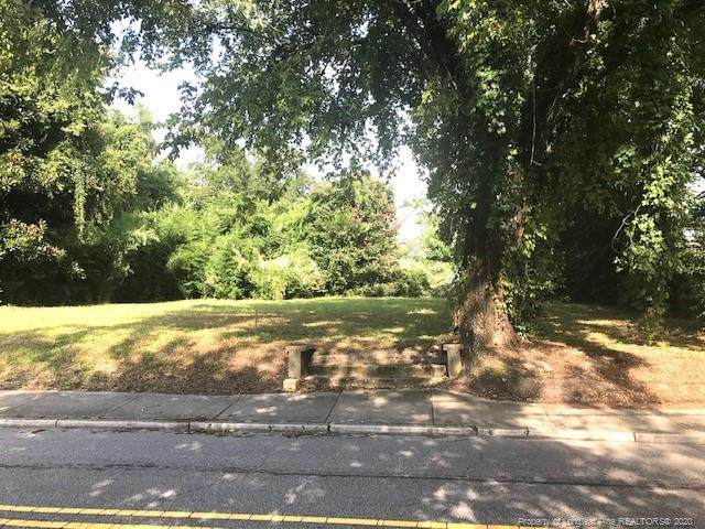 302 Oakridge Avenue - Photo 1