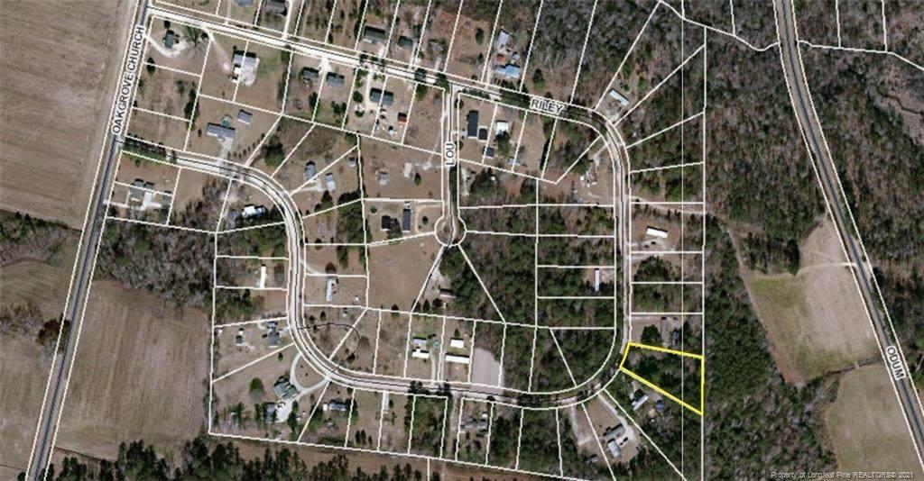 414 Riley Circle - Photo 1