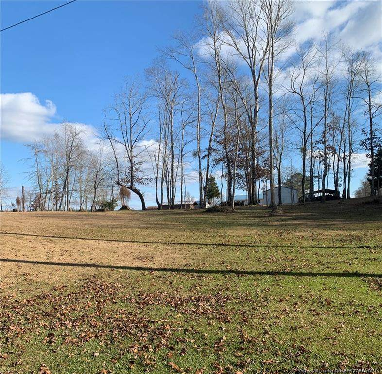 109 &124 Laura & Country Living Lane - Photo 1