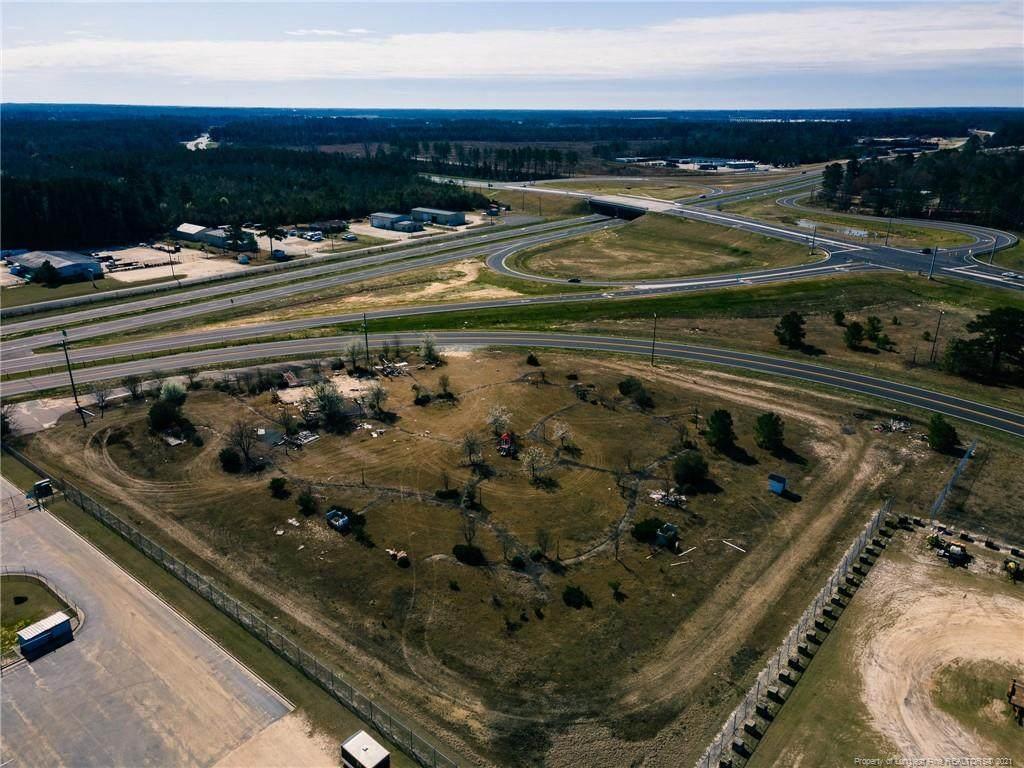 5140 U.S. 301 Highway - Photo 1
