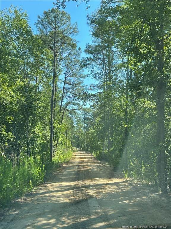 Pinewood Road - Photo 1