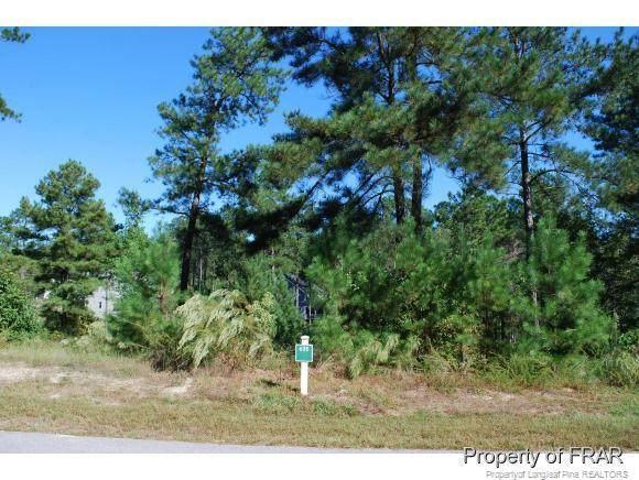 152 Broadlake (635) Lane - Photo 1