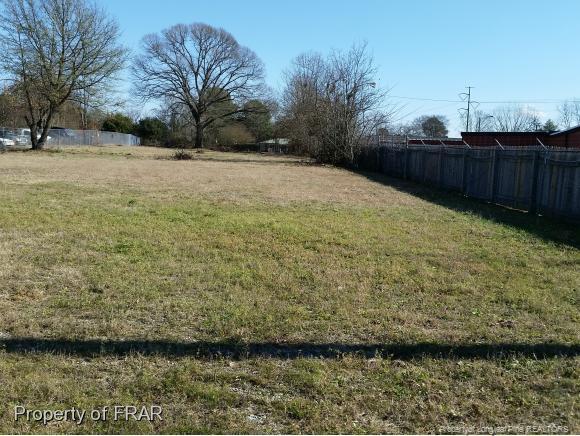 2221 Hope Mills Road, Fayetteville, NC 28304 (MLS #459735) :: Weichert Realtors, On-Site Associates