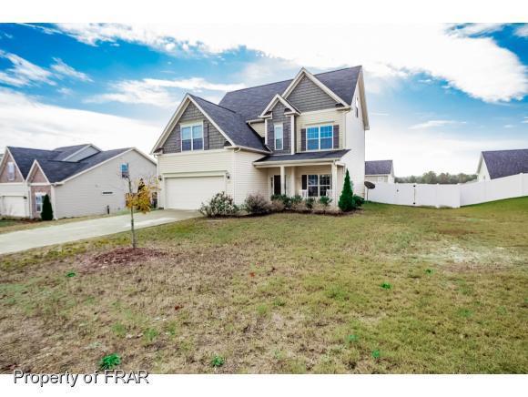 638 Century Drive, Cameron, NC 28326 (MLS #552814) :: Weichert Realtors, On-Site Associates
