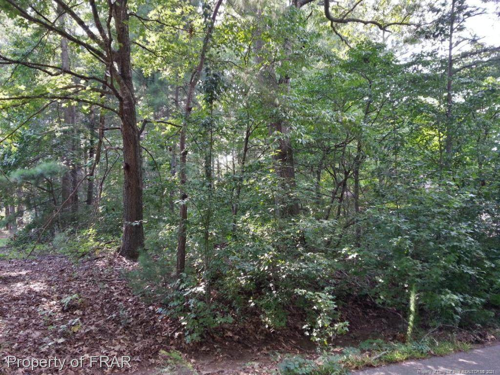 4011 Deer Track Trail - Photo 1