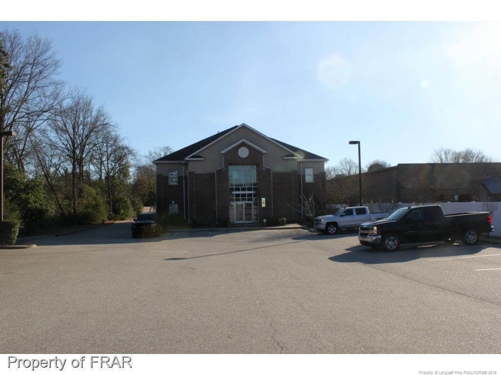 3709 Raeford Road - Photo 1