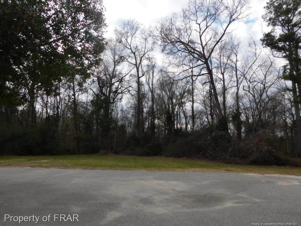 Fayetteville Road - Photo 1
