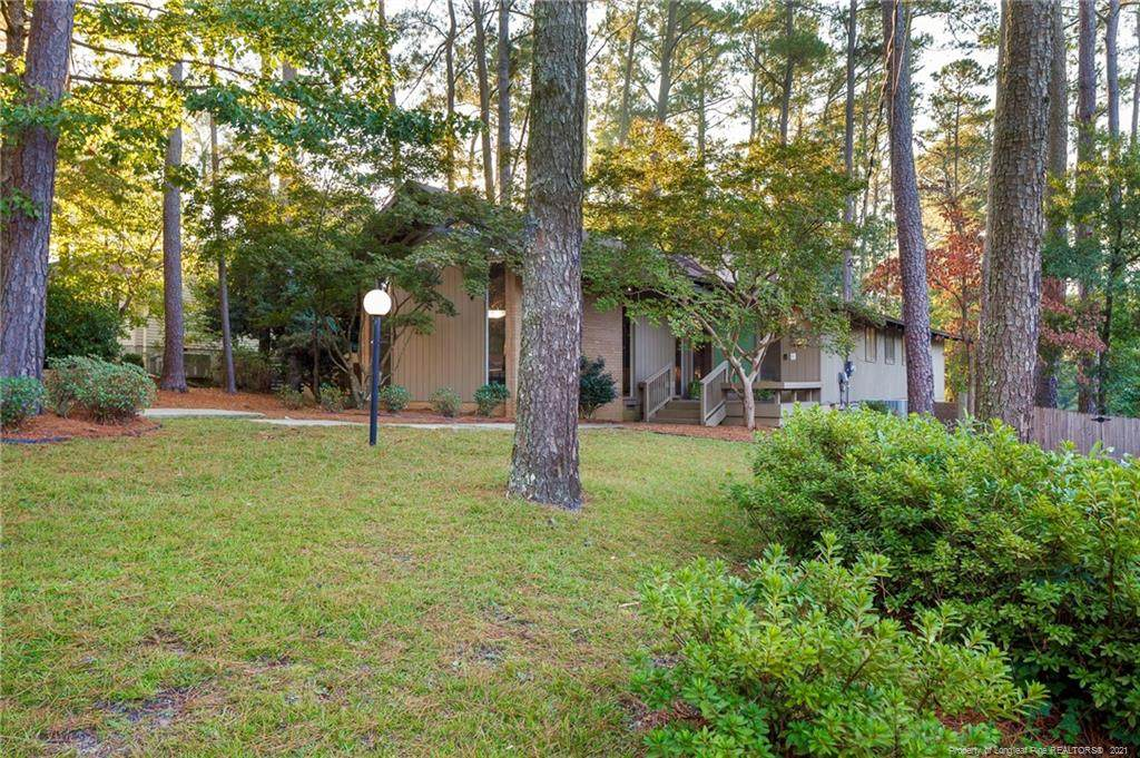 2505 Spring Valley Road - Photo 1