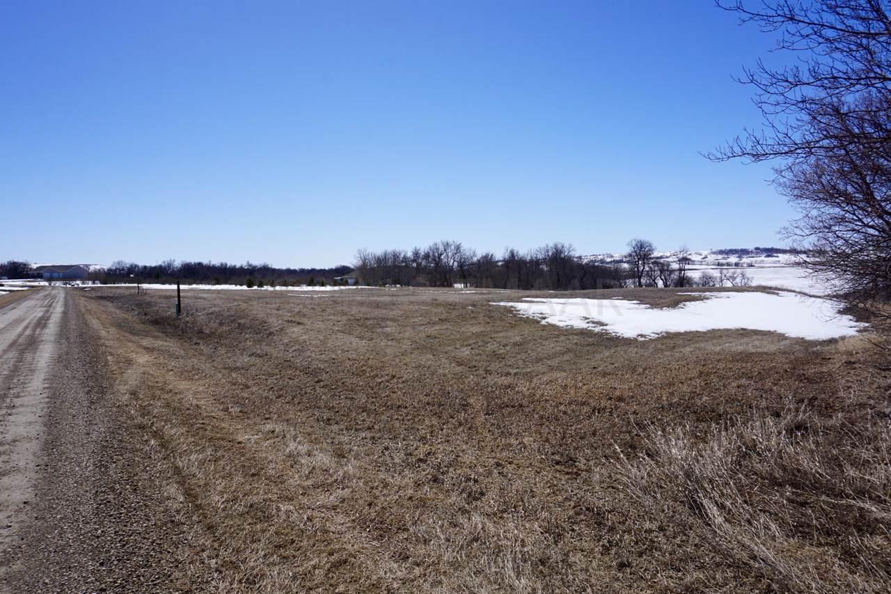 LOT 12 Sheyenne Valley Estates - Photo 1