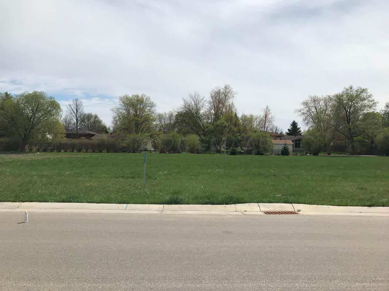3549 Grandwood Drive - Photo 1