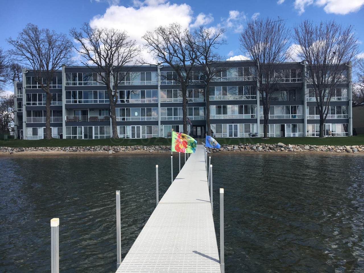 315 Park Lake Boulevard - Photo 1