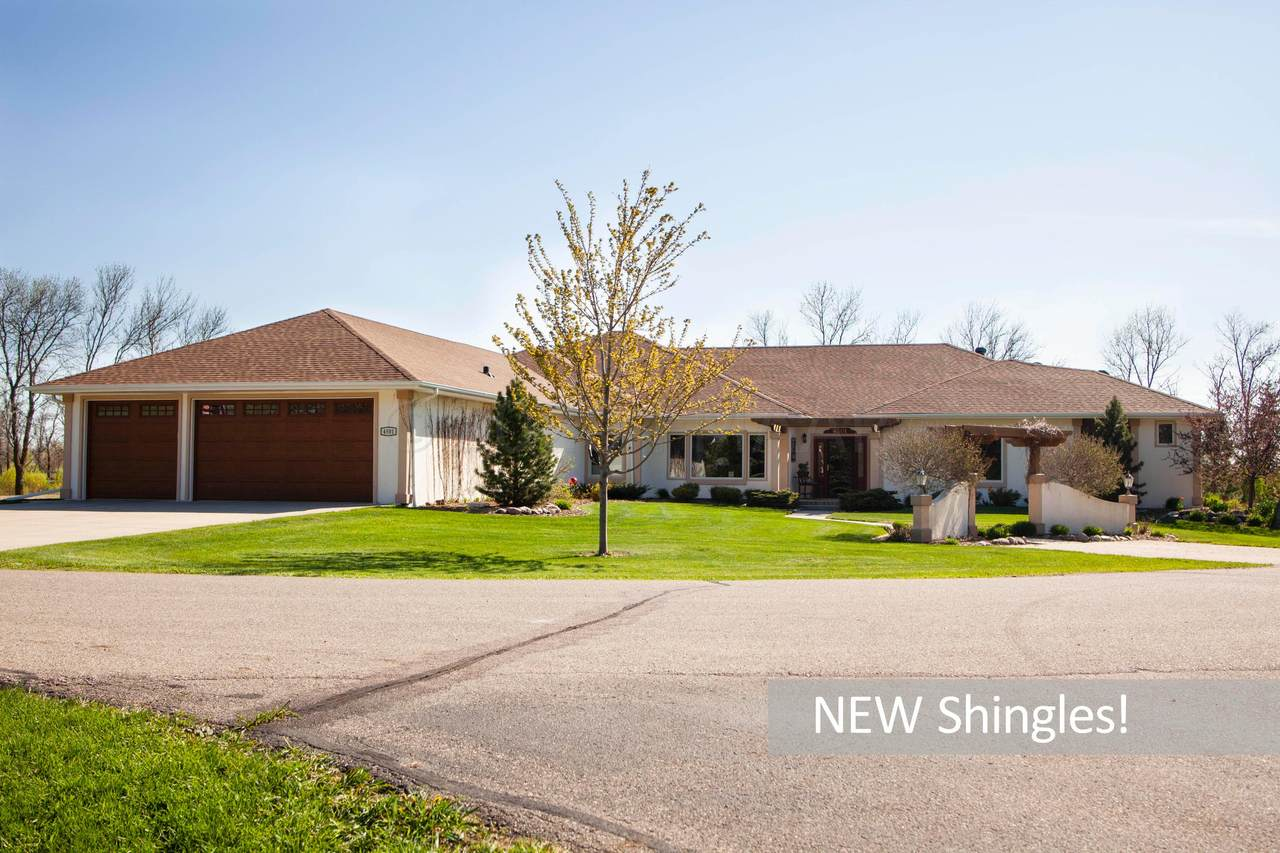 4501 S River Estates Way - Photo 1