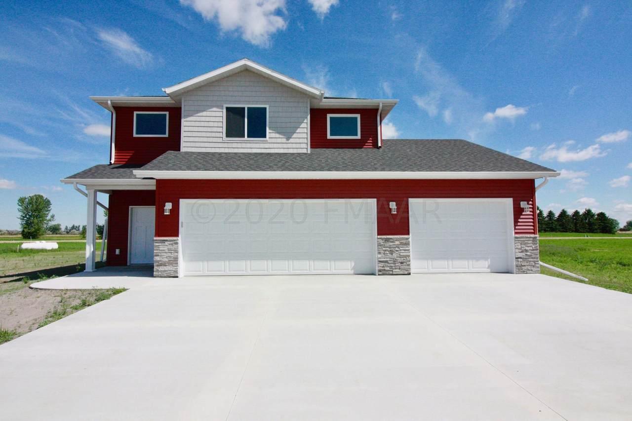 212 Prairie Drive - Photo 1