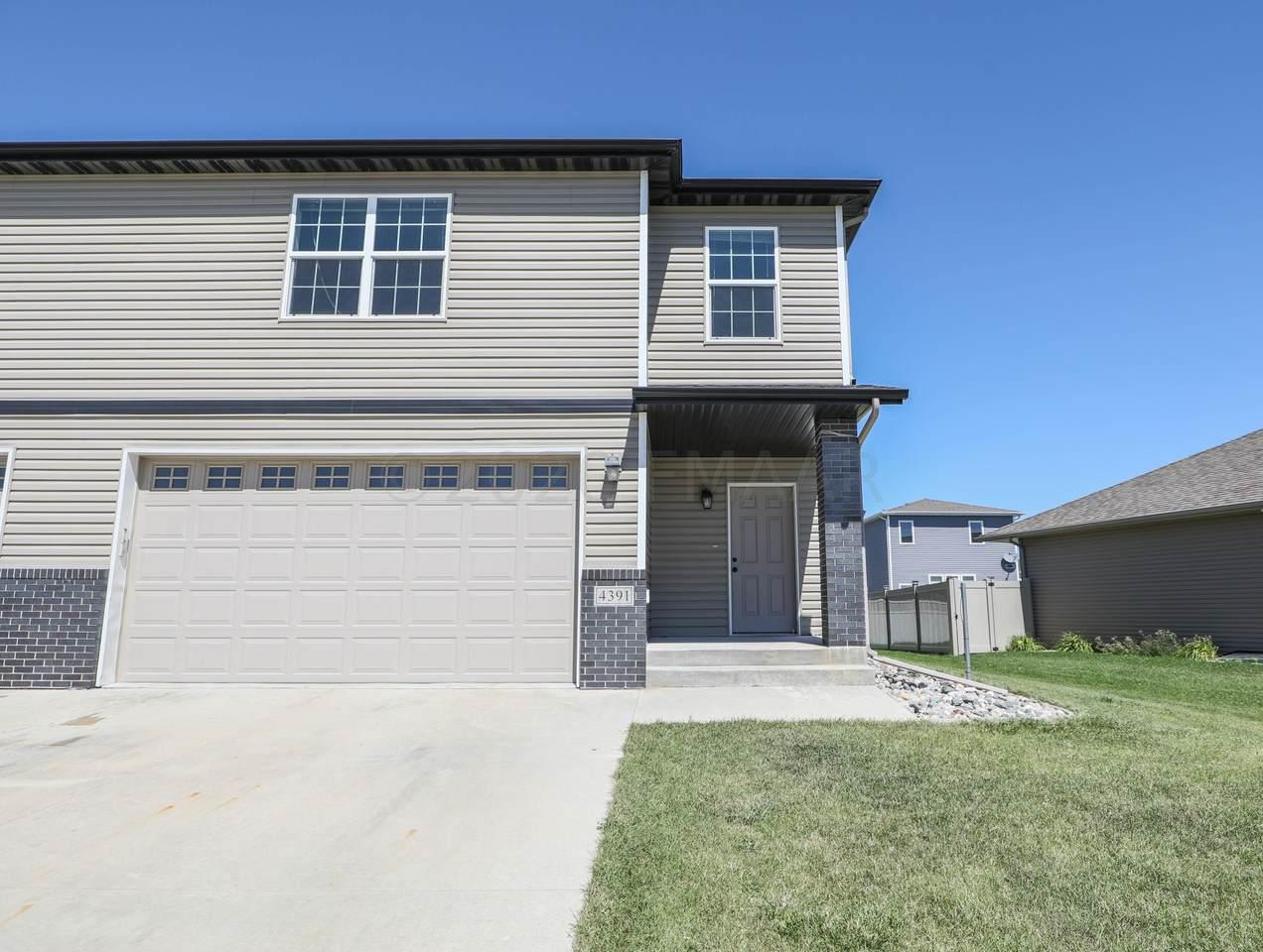 4391 Estate Drive - Photo 1