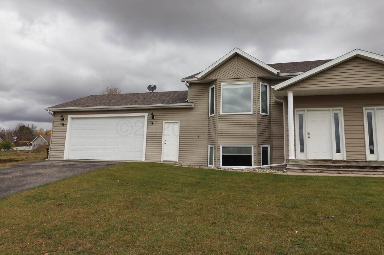 1477 Huron Drive - Photo 1