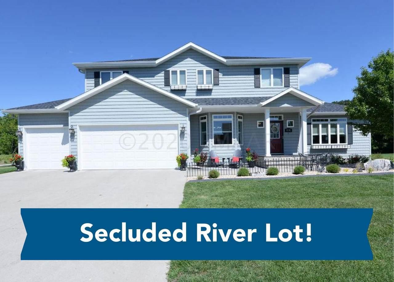 4541 Riverwood Drive - Photo 1