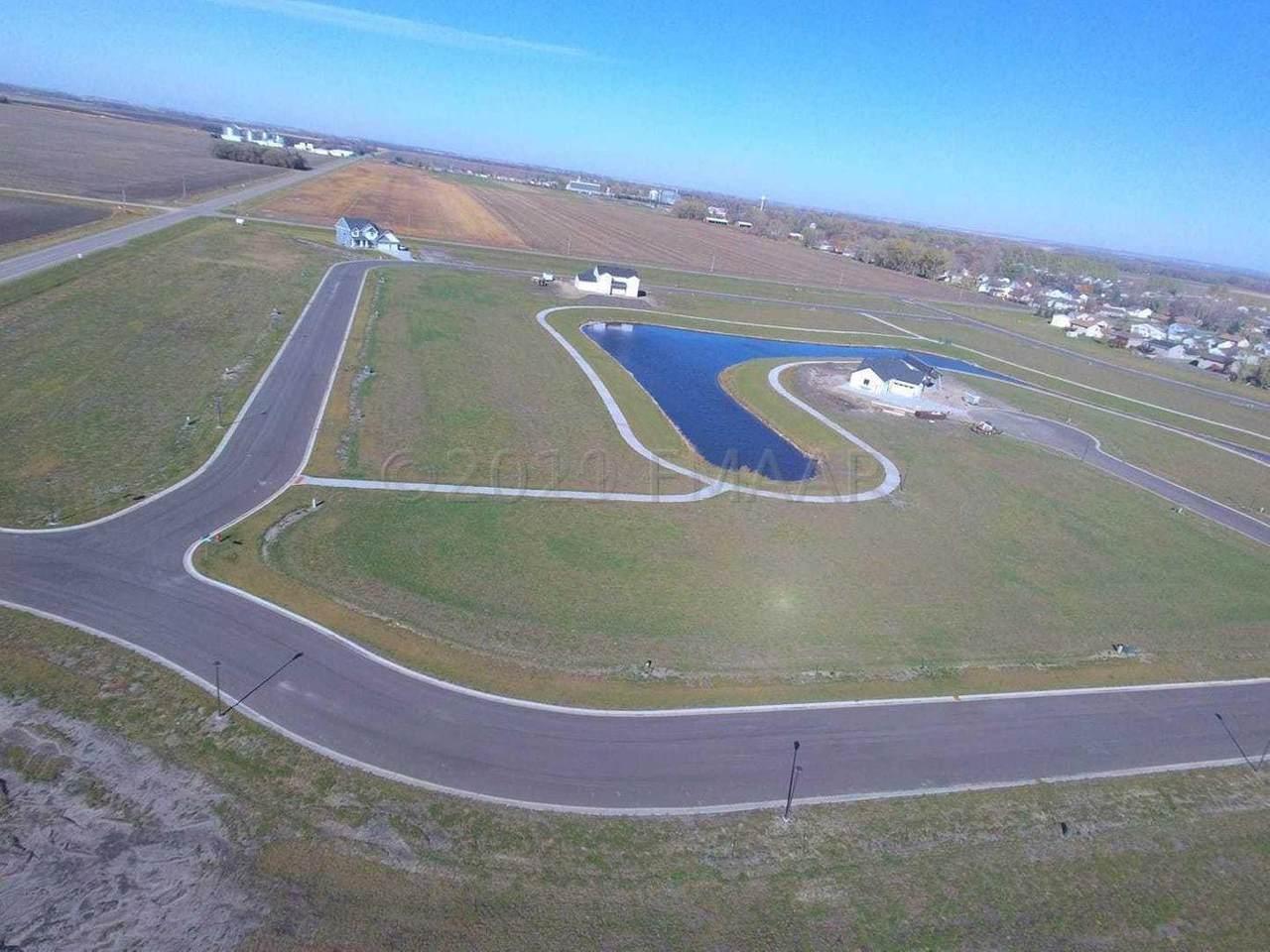 1234 Southview Drive - Photo 1