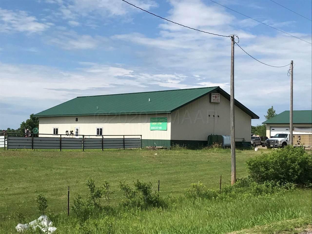 31870 County Highway 130 - Photo 1