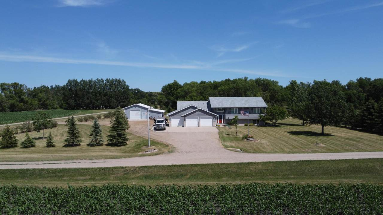 4856 County Rd 81 S - Photo 1
