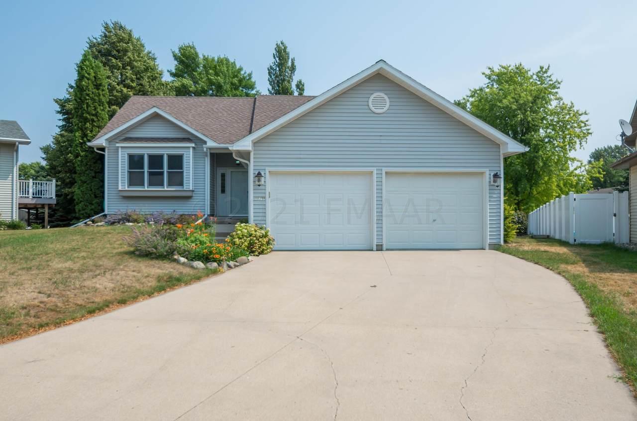 4519 Homestead Circle - Photo 1