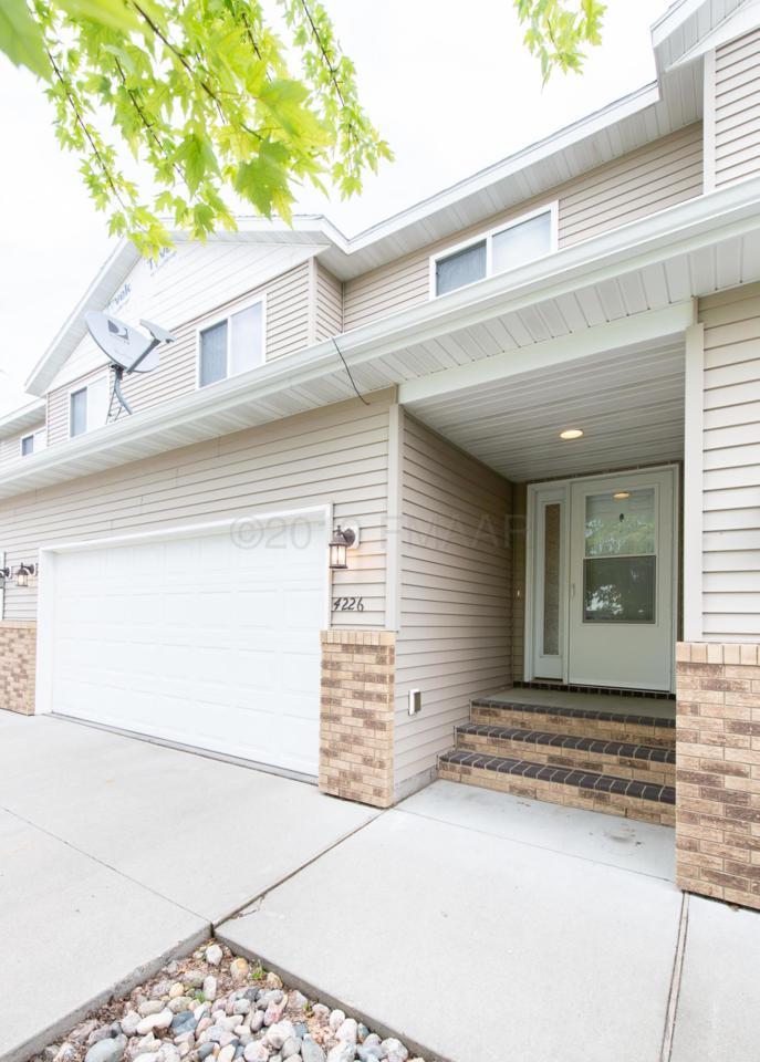 4226 Estate Drive - Photo 1